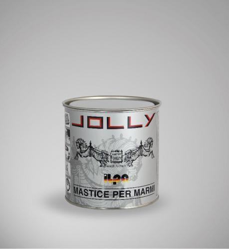 Jolly Mastic Tixo Dark Jura 1.5 KG (2515/JSGW)